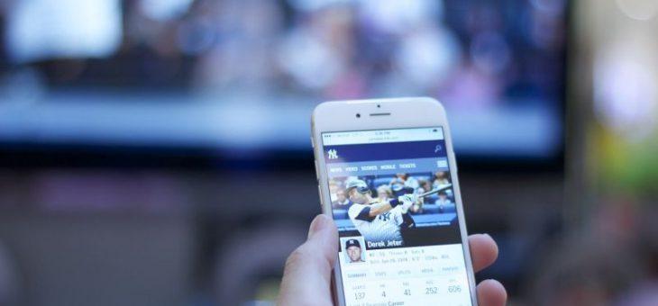 Kampanie łączone – Internet i telewizja
