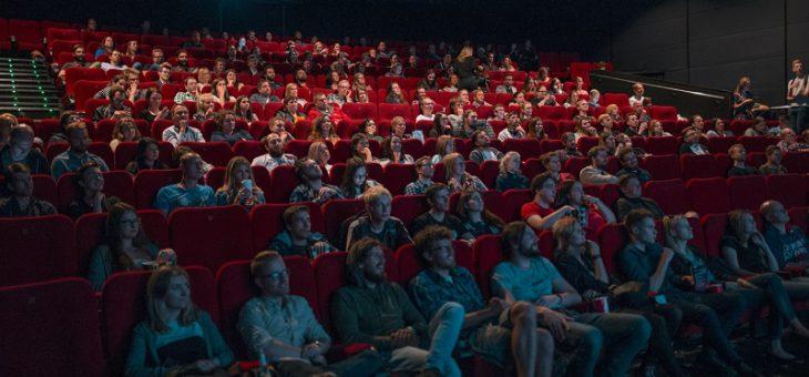 Reklama przed seansem w kinie. Czy jest skuteczna w czasach Netflixa?