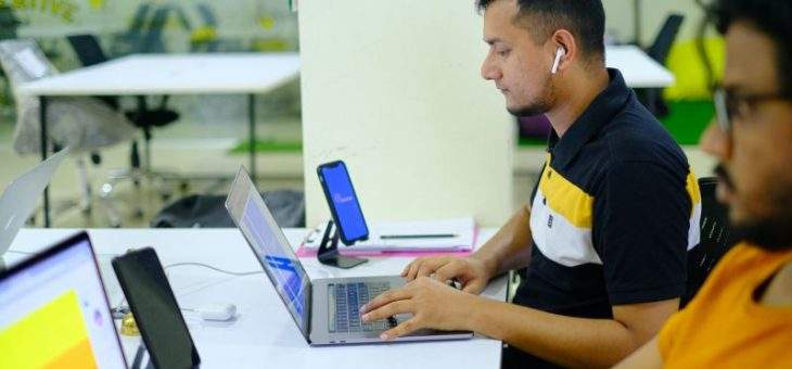 Hotjar w UX, czyli poznaj swoich klientów
